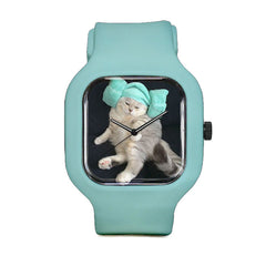 CallMePrincessHaru Sport Watch