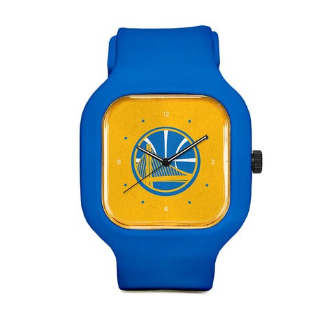 Golden State Warriors Sport Watch