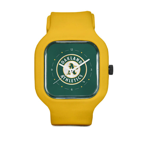 Oakland A's (2015) Sport Watch