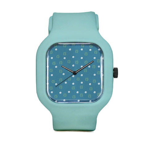 Wonderland Sport Watch