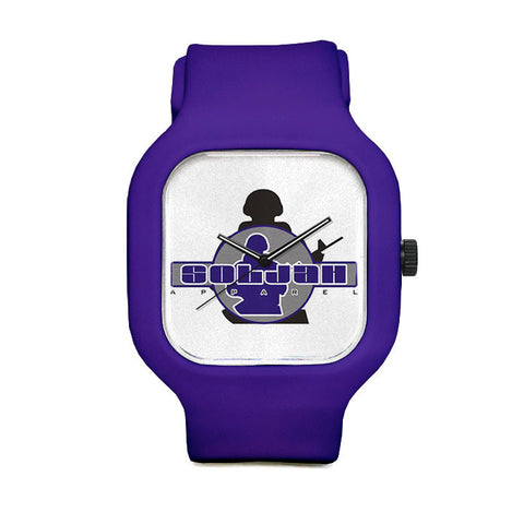 Original Soljah Sport Watch