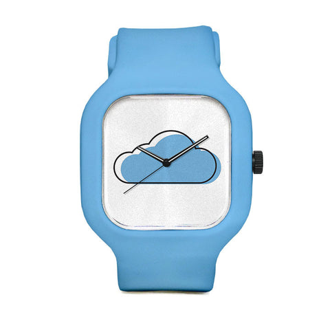 Cloud Sport Watch
