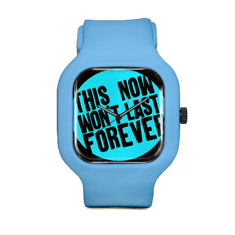 This Now Sport Watch