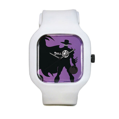 Hero Sport Watch
