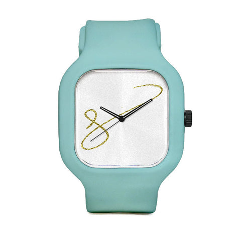 Tessanne Chin Symbol Sport Watch