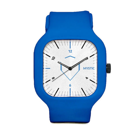 Mystic Sport Watch
