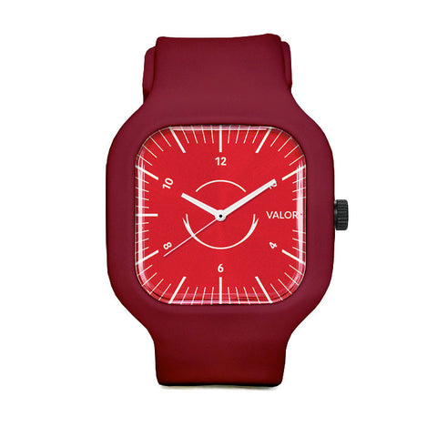 Valor Alt Sport Watch