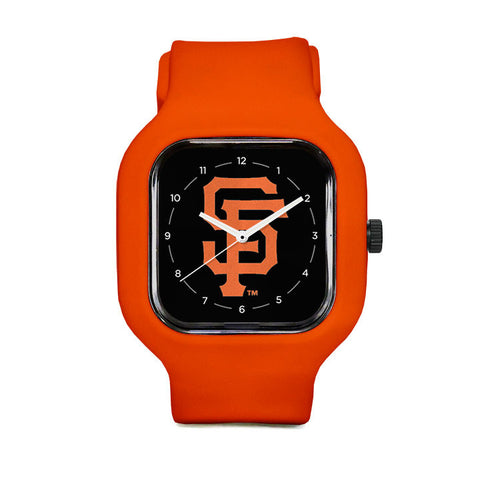 San Francisco Giants Sport Watch