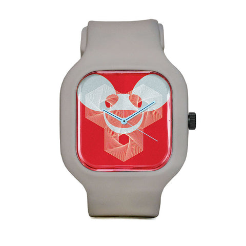 Deadmau5 Sport Watch