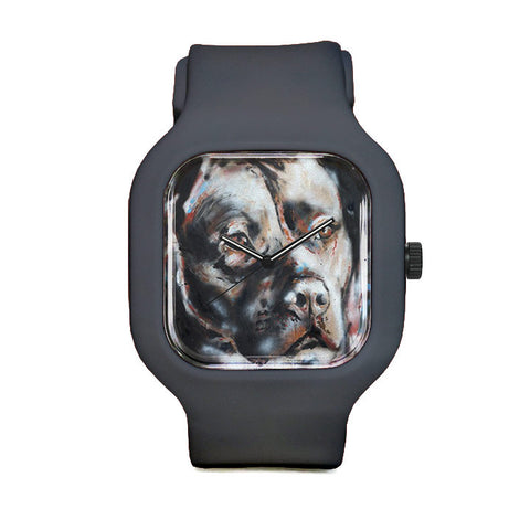 Pitbull Sport Watch