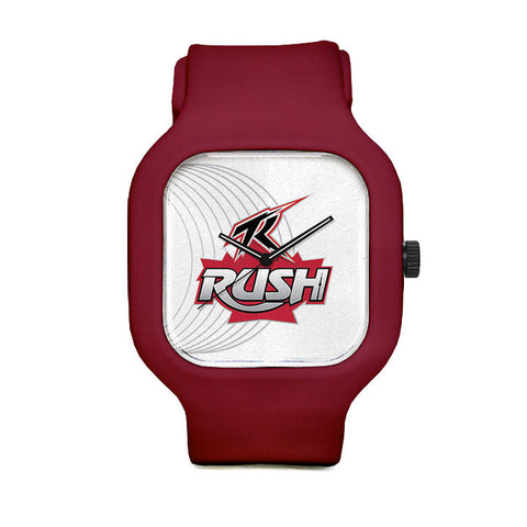 Toronto Rush Sport Watch