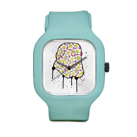 Daisy Trooper Sport Watch