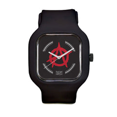 Anarchy Sport Watch