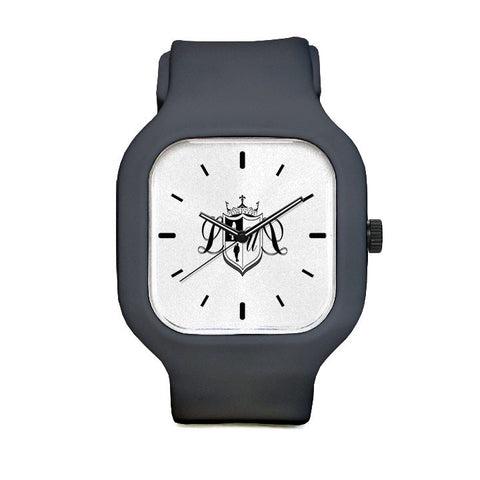 Livin Lovely United-L1 Sport Watch