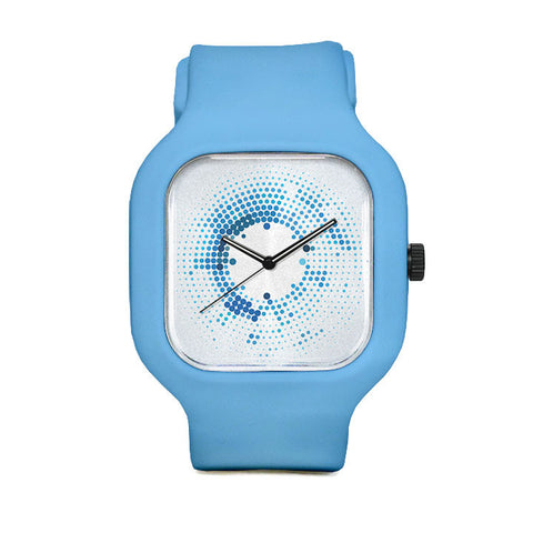 Circles for Time Sport Watch
