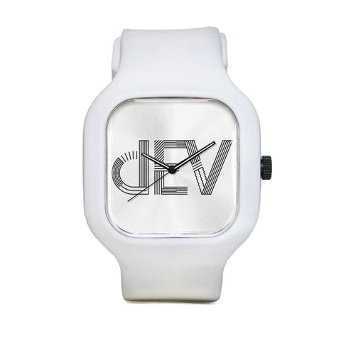 DEV Sport Watch