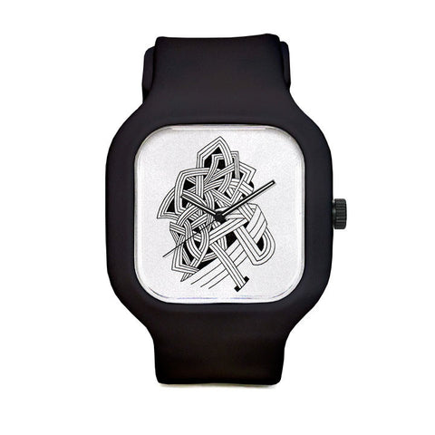 ZigZag Sport Watch
