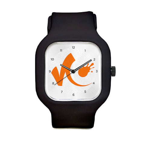 Nimble Sport Watch