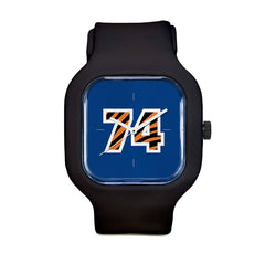 Memphis Made 74 Sport Watch