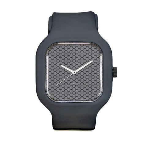 Graphene Watch Sport Watch