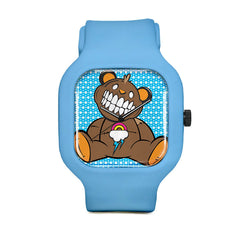 Grin and Bear Sport Watch