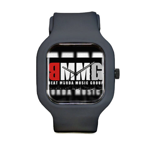 Beat Murda Sport Watch