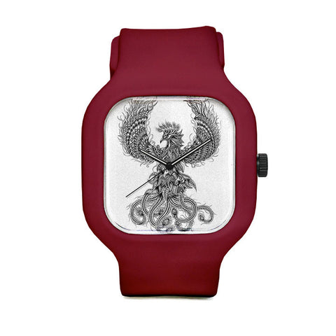 Pheonix Sport Watch
