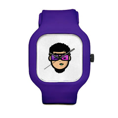 Savvykid Sport Watch