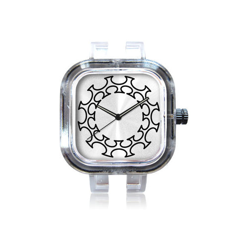 ThomasLang TickTock watch