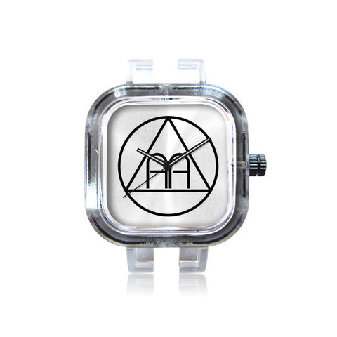 A&A Darkness Watch