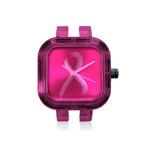 American Cancer Society Watch