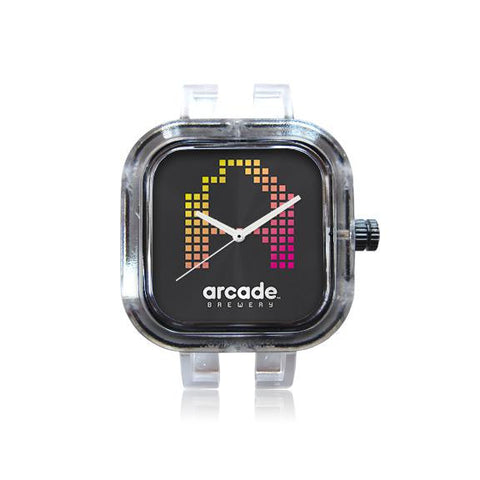 Arcade Brewery Watch