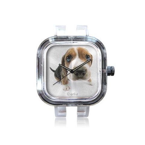 Artlist Collection THE DOG: Beagle Watch