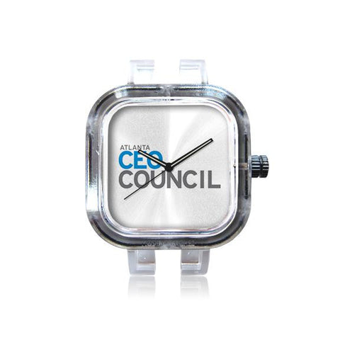 Atlanta Ceo Council Watch