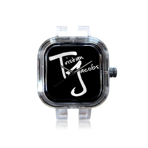 Tristan Jacobs Watch