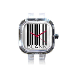 Blank Positive Watch