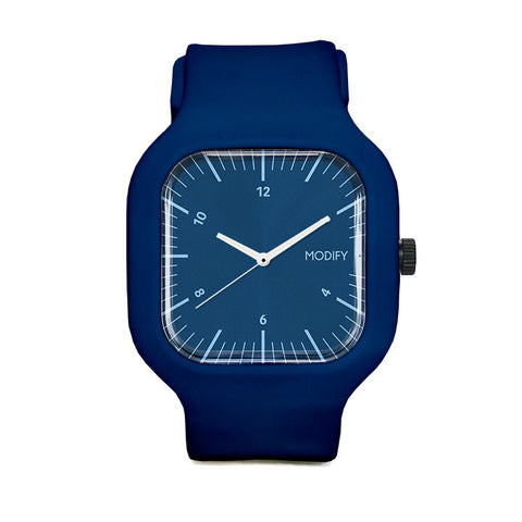 Navy 3.0 Sport Watch