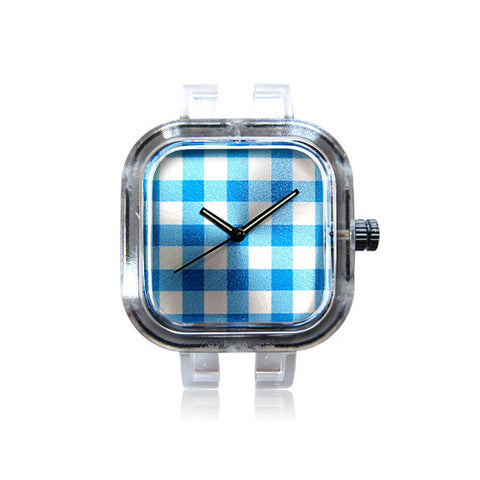 Dorothy's Dress Watch