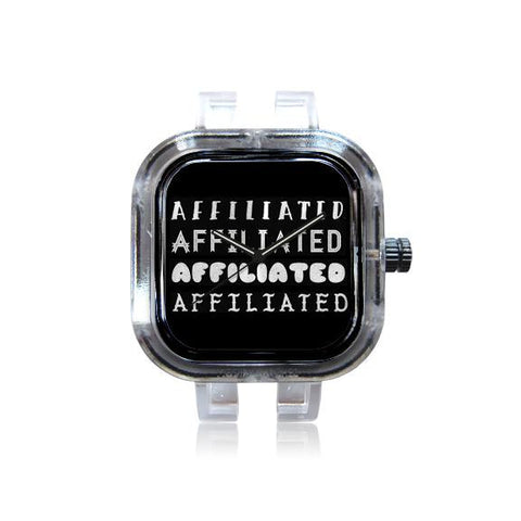 Affiliated Watch