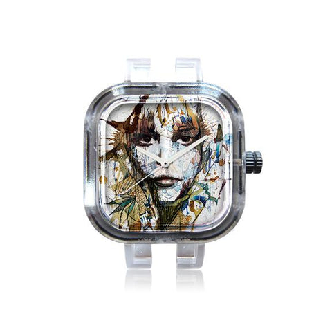 Carne Griffiths Another Place Watch