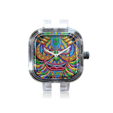 Galaktic Alchemist Watch