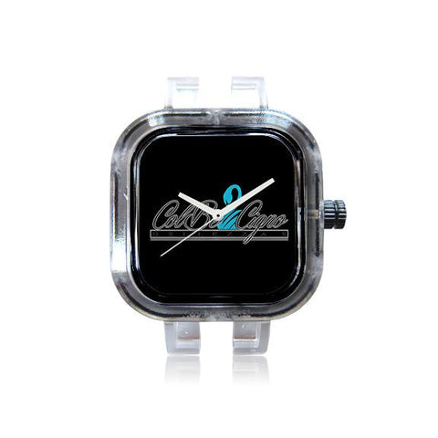 Colb Cigno Watch