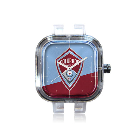 Colorado Rapids Watch