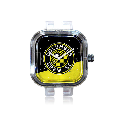 Columbus Crew Watch
