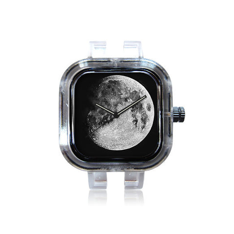 DavidArt Moon Watch