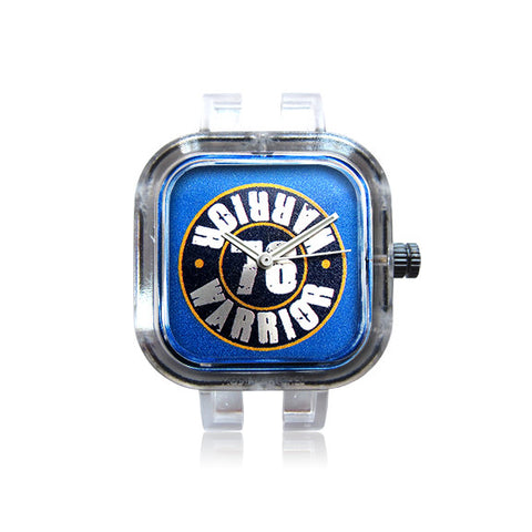 D.J. Fluker Warrior 76 Watch