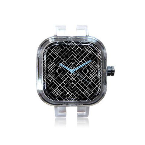 PS Grid 45 Watch