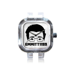 Emmitt1199 The Emmitt Watch