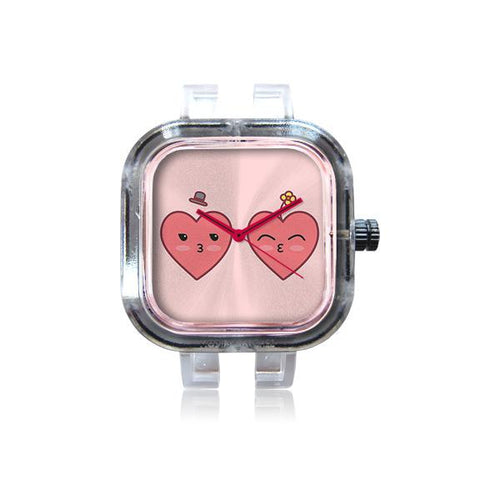 Love Kawaii Watch