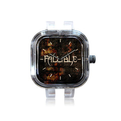 Fallible Logo Watch